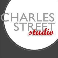Charles Street Studio