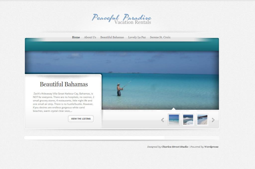 peaceful-paradise